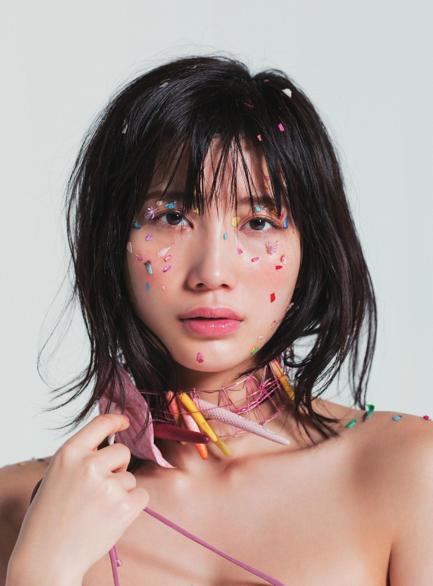 ogurayukasai007.jpg