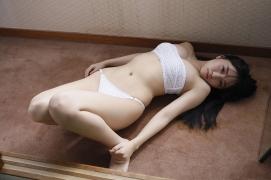 ohara_yuno_ex05.jpg