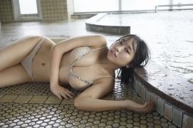 ohara_yuno_ex12.jpg