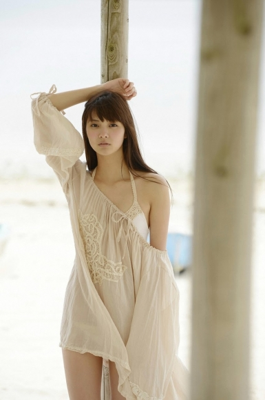 shinkawa_yua_01_06.jpg