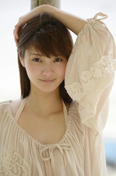 shinkawa_yua_01_07.jpg