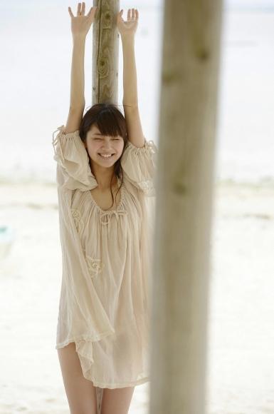 shinkawa_yua_01_09.jpg