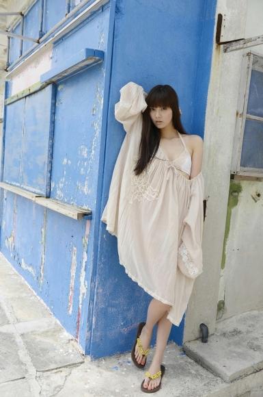 shinkawa_yua_01_14.jpg