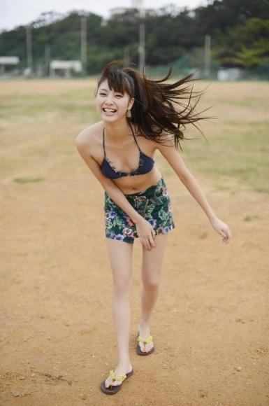 shinkawa_yua_03_02.jpg