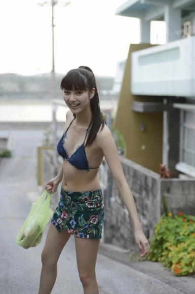 shinkawa_yua_03_08.jpg