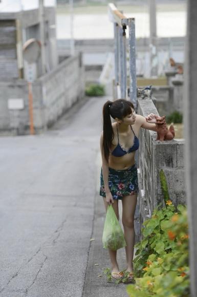 shinkawa_yua_03_11.jpg