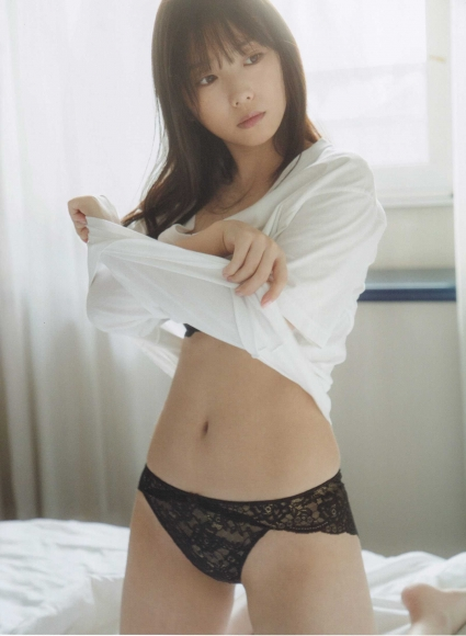 yodayuki139.jpg