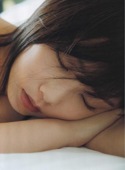 yodayuki147.jpg