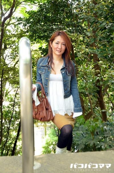 高木由美子 20-06-24 野外露出と変態プレイ快楽の渦 2