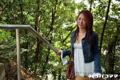 高木由美子 20-06-24 野外露出と変態プレイ快楽の渦 3