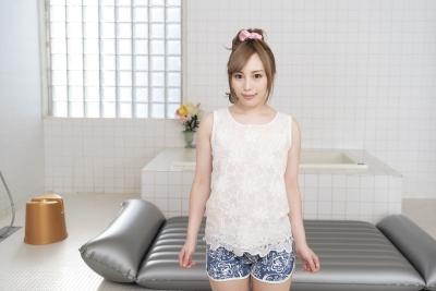櫻木梨乃 20-06-26 ソープで働きたい義姉さんの練習台 001