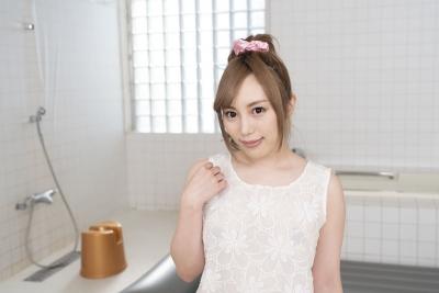 櫻木梨乃 20-06-26 ソープで働きたい義姉さんの練習台 002