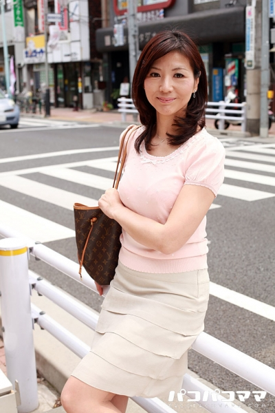 上原千尋 20-07-08 東京23区熟女ハメ廻し 2
