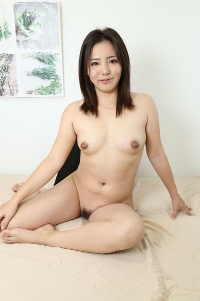 こずえまき 20-07-10 マンコ図鑑 002
