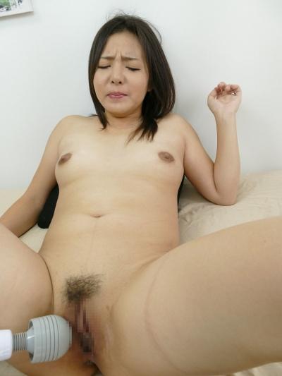 こずえまき 20-07-10 マンコ図鑑 006