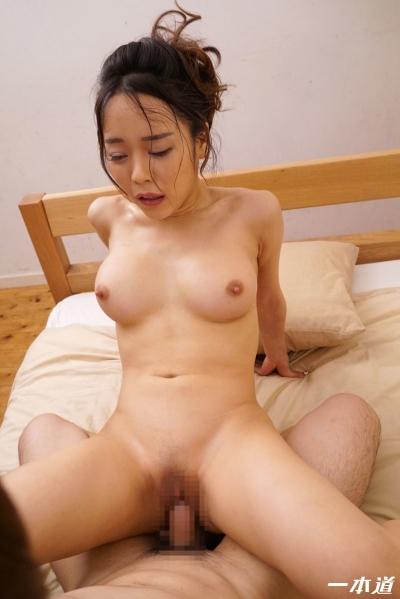 七瀬なな 20-08-01 M痴女 019