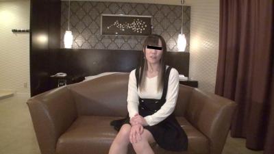 川崎成美 20-08-04 素人初撮り g_b001