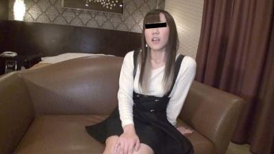川崎成美 20-08-04 素人初撮り g_b002