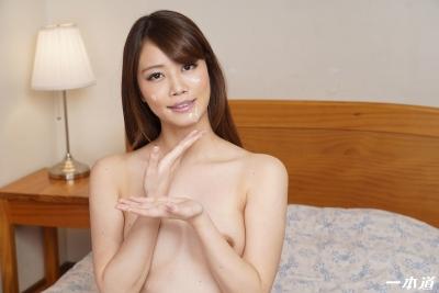 涼宮のん 20-08-08 LOVELYSEMEN大量口内射精 004