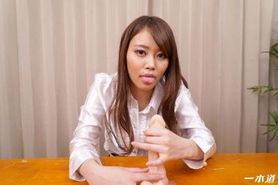 涼宮のん 20-08-08 LOVELYSEMEN大量口内射精 006