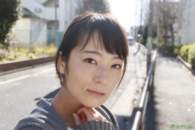 彩華ゆかり 20-08-14 月刊 003