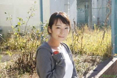 彩華ゆかり 20-08-14 月刊 004