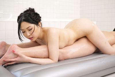宮澤さおり 20-08-16 極上泡姫物語 019