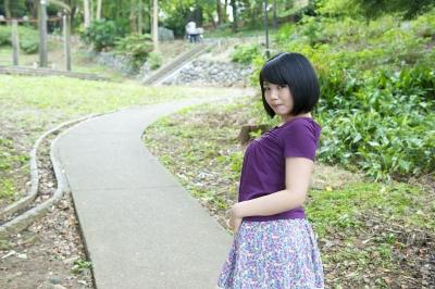 佐倉めい 20-08-18 尻フェチバカップル淫欲プレイ 003