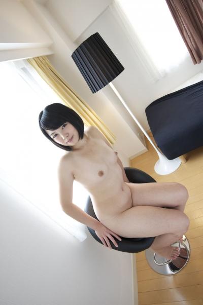 佐倉めい 20-08-18 尻フェチバカップル淫欲プレイ 005