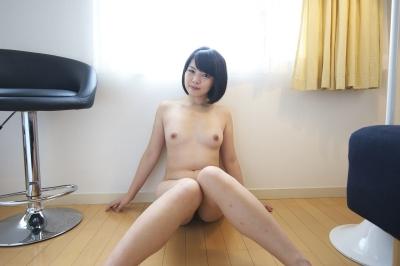 佐倉めい 20-08-18 尻フェチバカップル淫欲プレイ 006