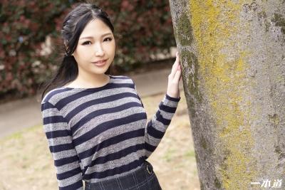 宮澤さおり 20-08-22 モデルコレクション 001