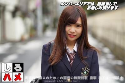 素人ゆめ 18-02-28 shirohame 10201301_5bcaa8ade8b10 still1