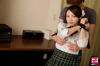 和登こころ 20-09-22 放課後美少女ファイル30 001