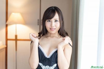 碧えみ 20-10-10 Debut57 002