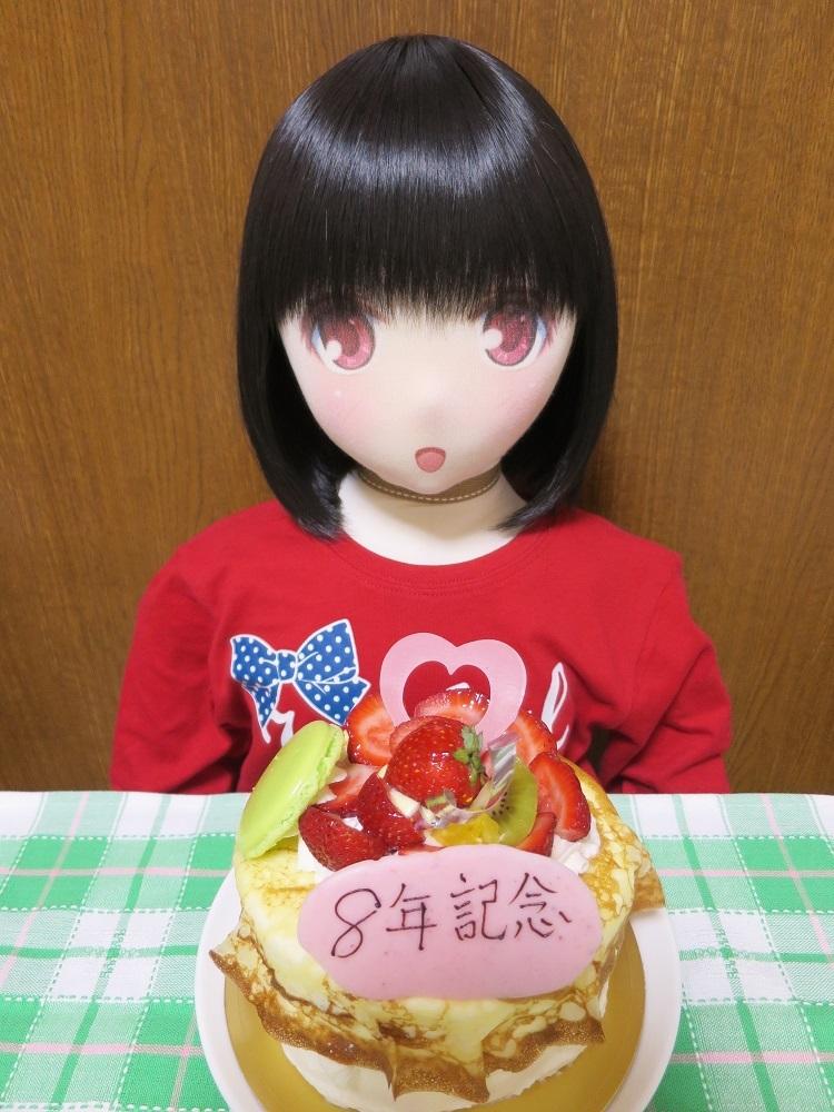 IMG_6290 - コピー (2)