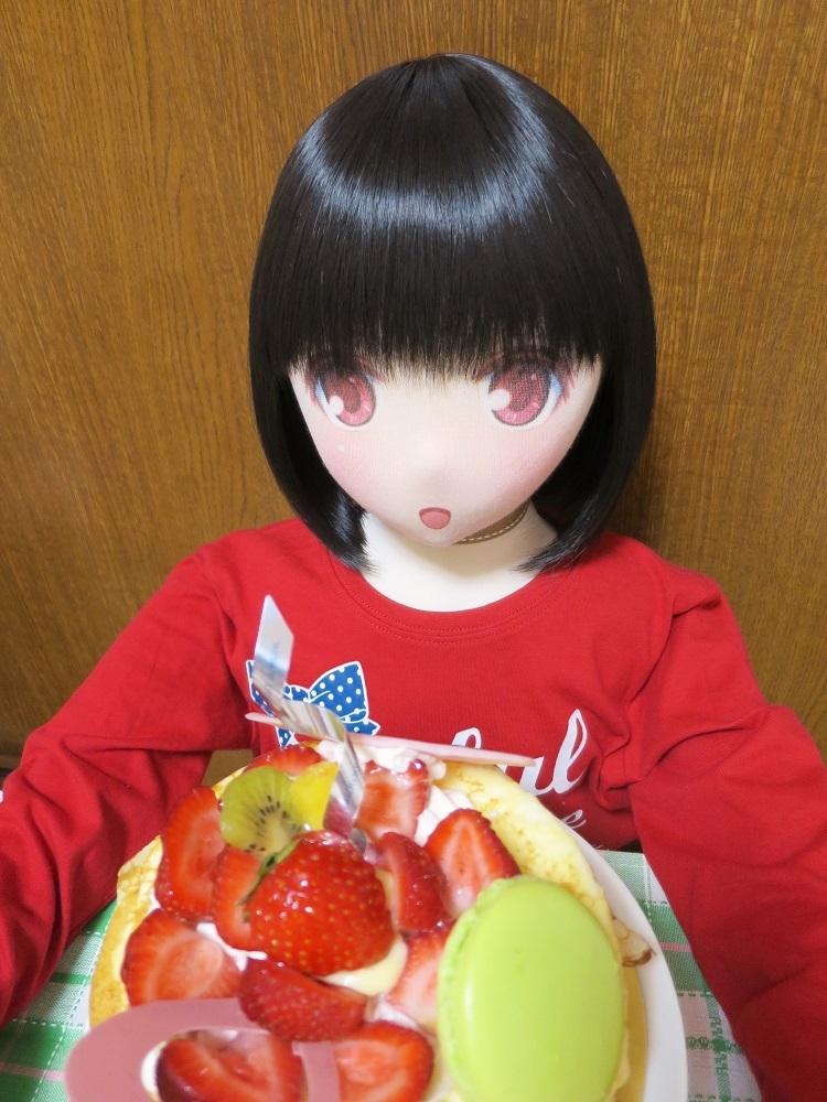 IMG_6308 - コピー (2)