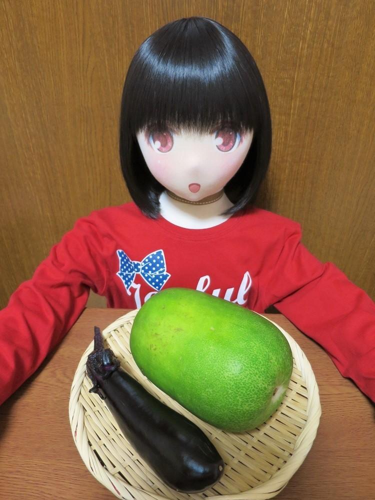 IMG_6215 - コピー (3)