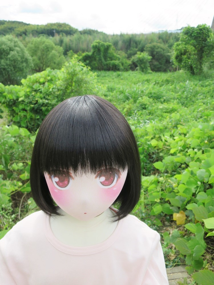 IMG_6675 - コピー (2)