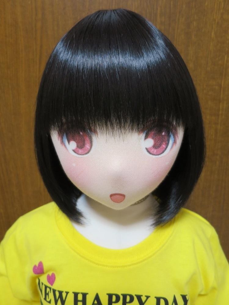 IMG_6921 - コピー (2)
