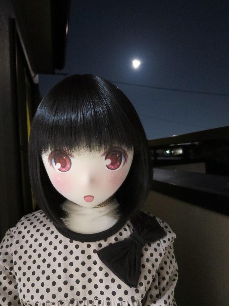 IMG_7111 - コピー (2)