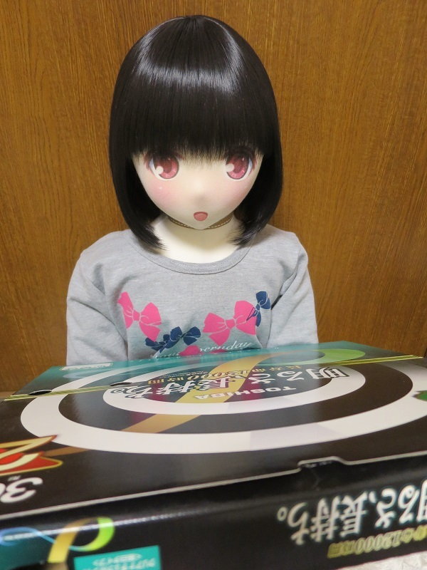 IMG_8972 - コピー (2)