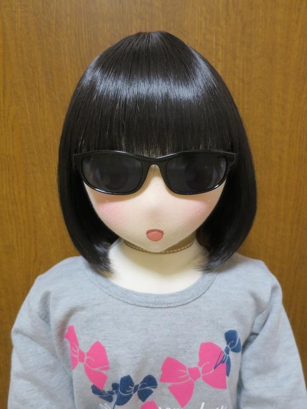 IMG_9059 - コピー (2)