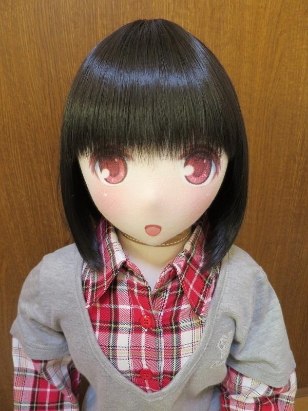 IMG_9214 - コピー (2)
