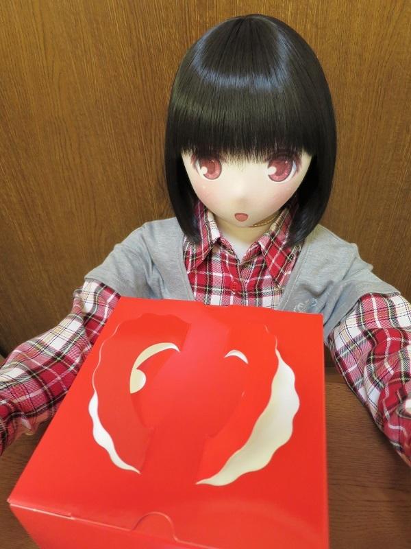 IMG_9221 - コピー (2)
