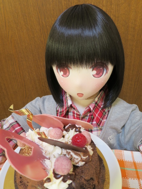 IMG_9252 - コピー (2)