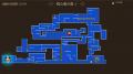 AzurRing地図03