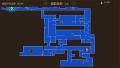 AzurRing地図04
