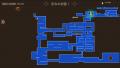 AzurRing地図05