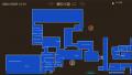 AzurRing地図07