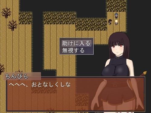 ScreenShot_2020_0921_14_33_17.jpg